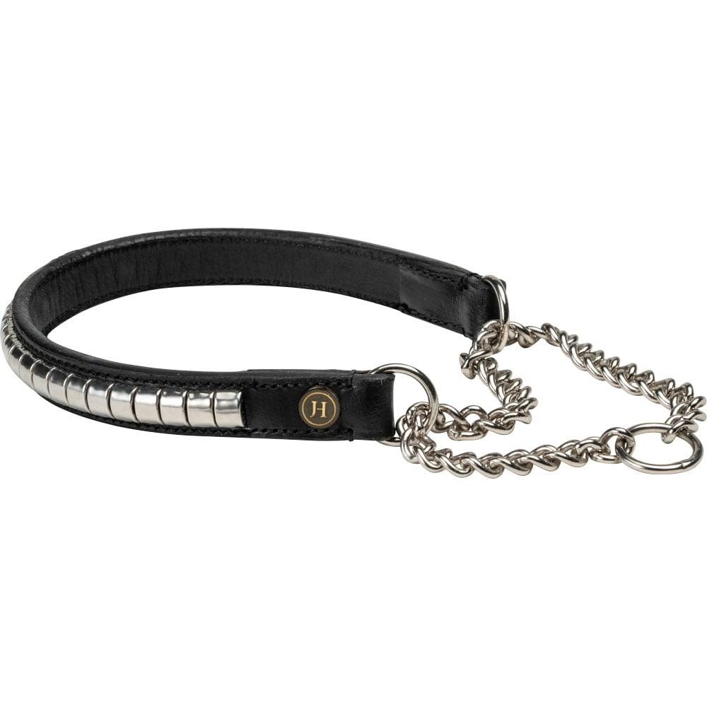 Halsbånd Kvæler Cossira JH Collection®