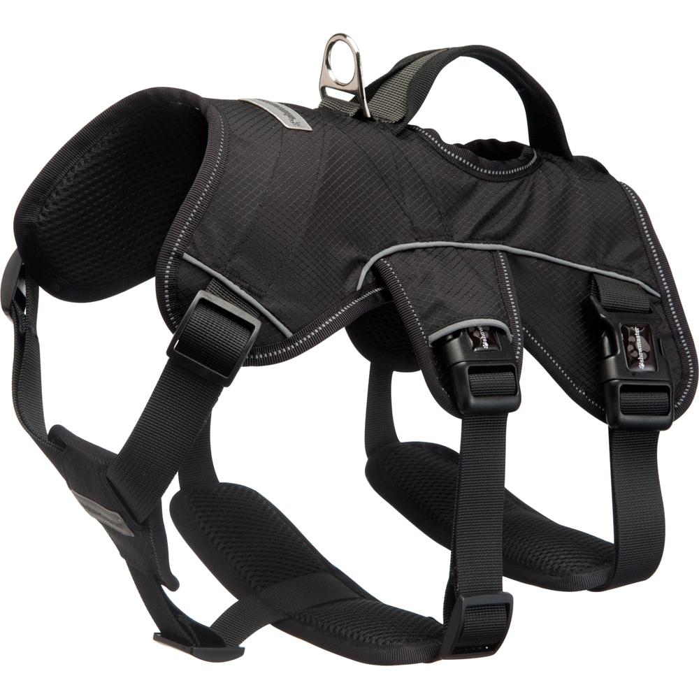 Hundesele  Trekking Showmaster®