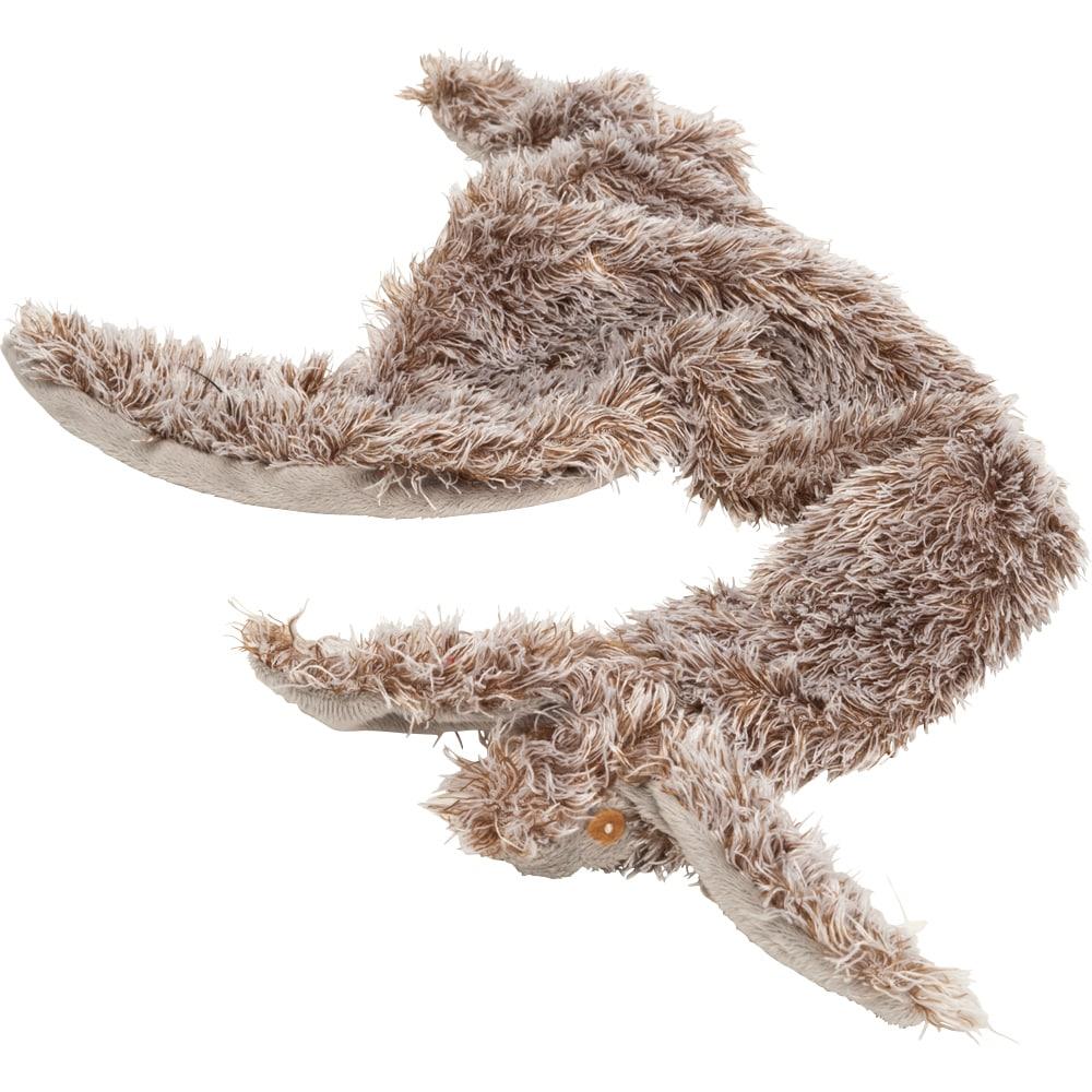 Hundelegetøj  Bunny Showmaster®