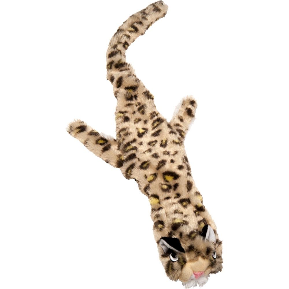 Hundelegetøj  Leopard Showmaster®