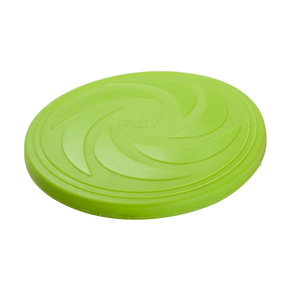 Hundelegetøj  Frisbee Showmaster®