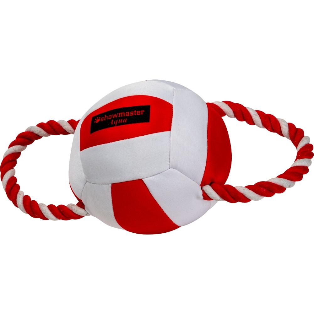 Hundelegetøj  Aqua Ball Showmaster®