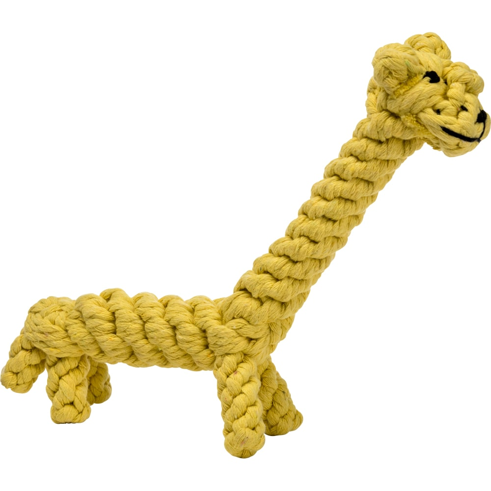 Hundelegetøj  Melman Showmaster®