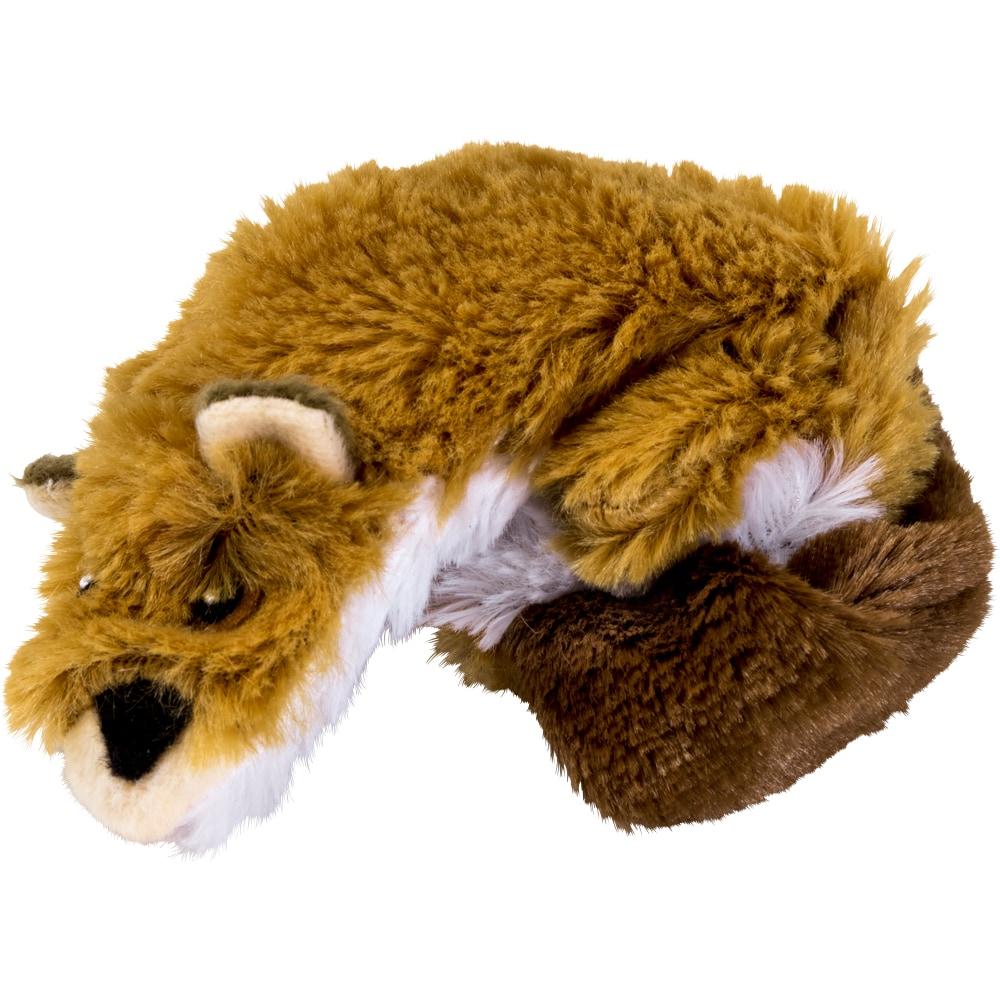 Hundelegetøj  Rodent Showmaster®