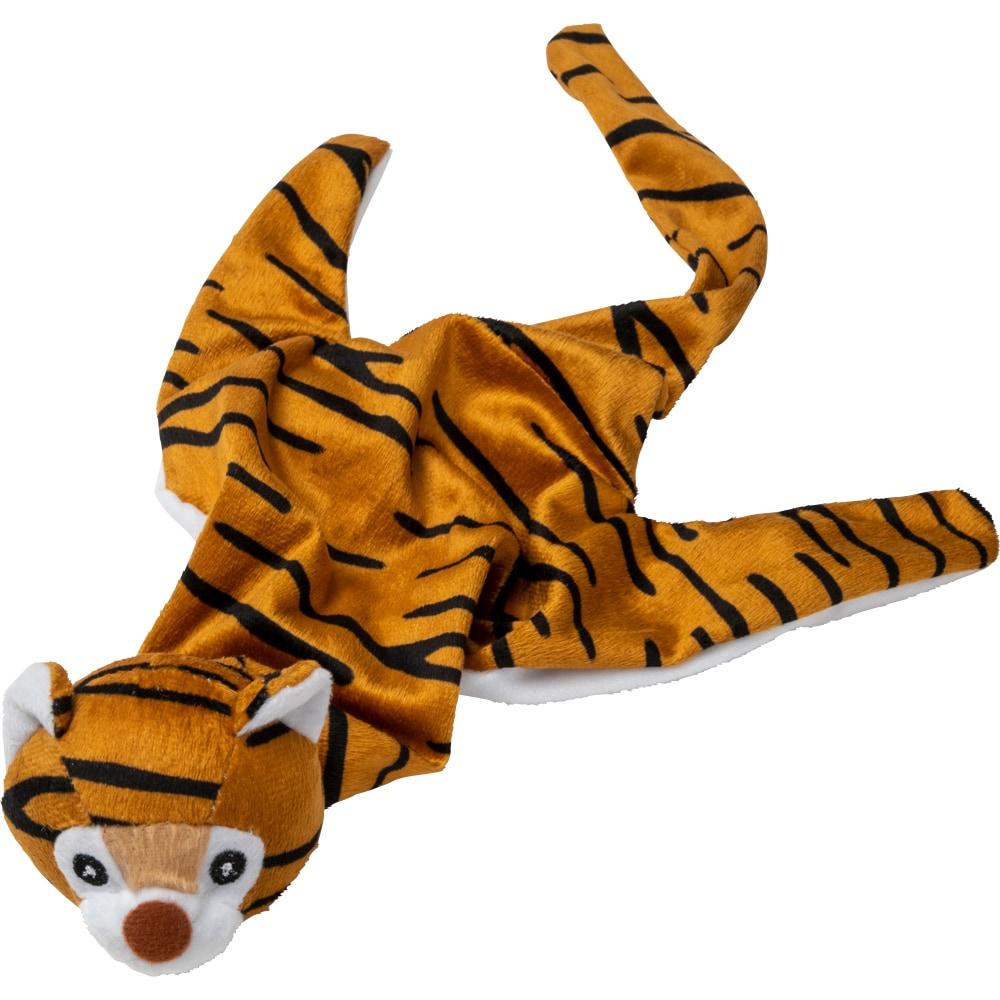 Hundelegetøj  Tiger traxx®