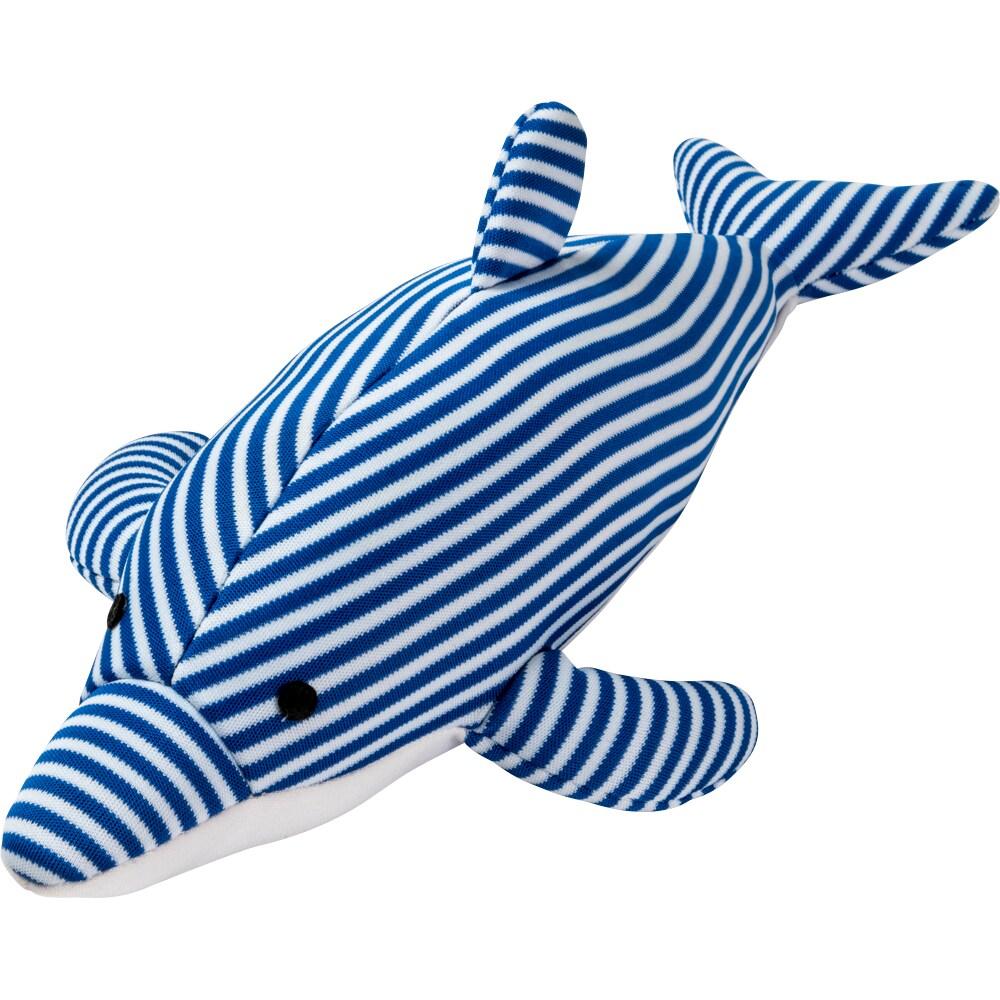 Hundelegetøj  Aqua Dolphin traxx®