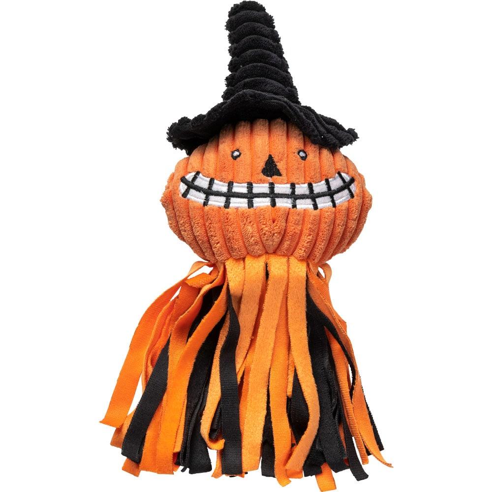 Hundelegetøj  Pumpkin traxx®