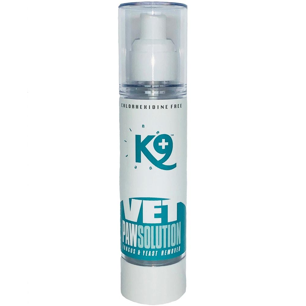 Desinfektionsspray  Paw Solution K9™