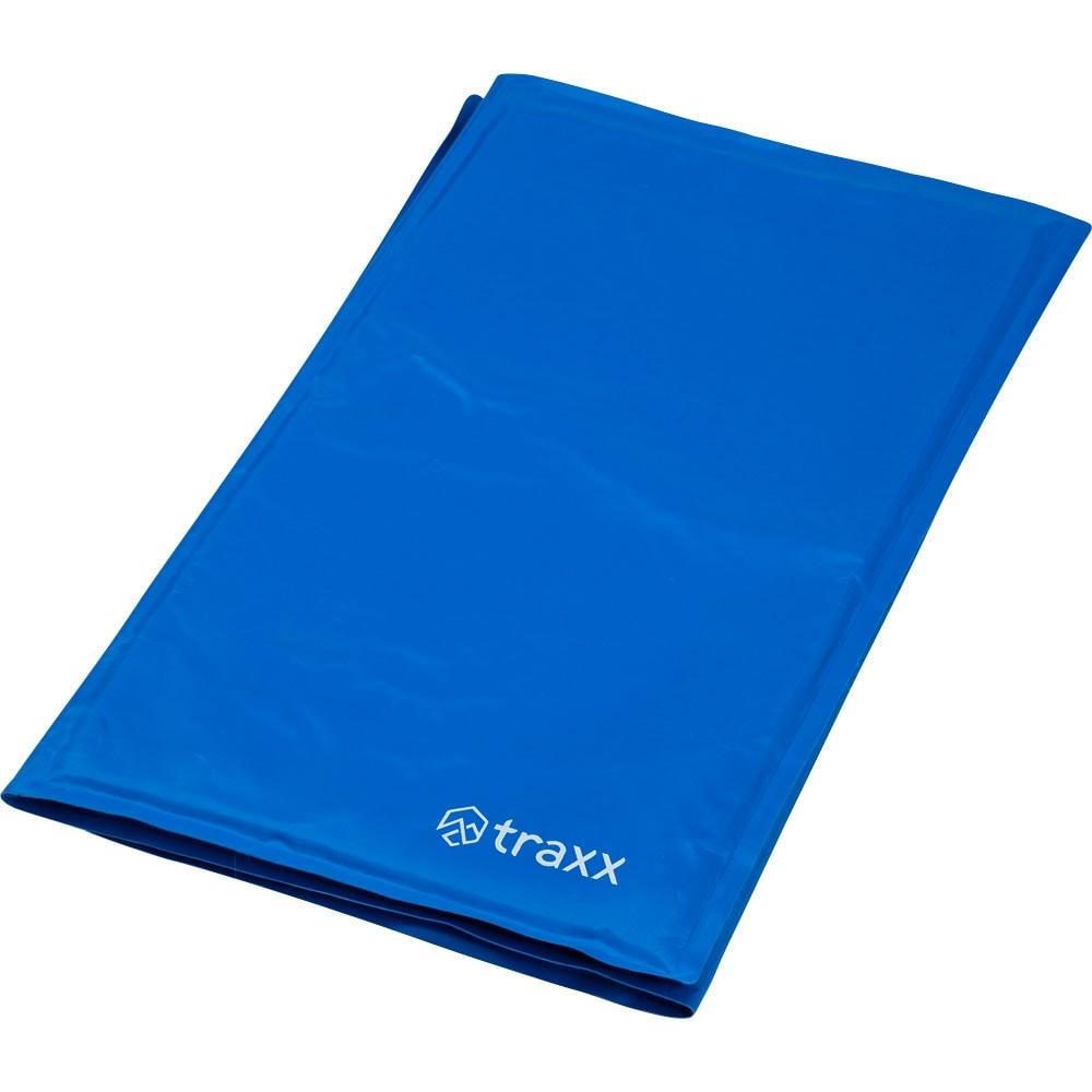 Kølemadras  Elsa Cooling Pad Showmaster®