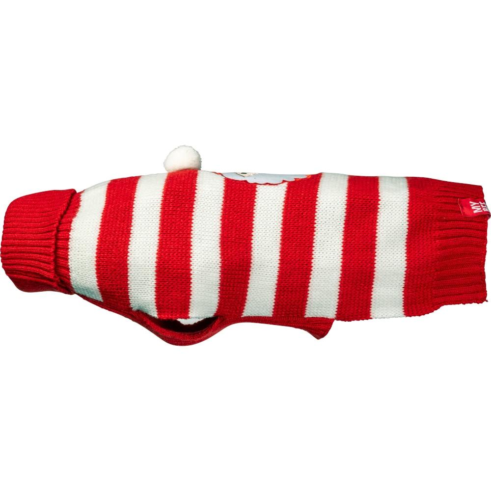 Hundesweater  Nisse Showmaster®