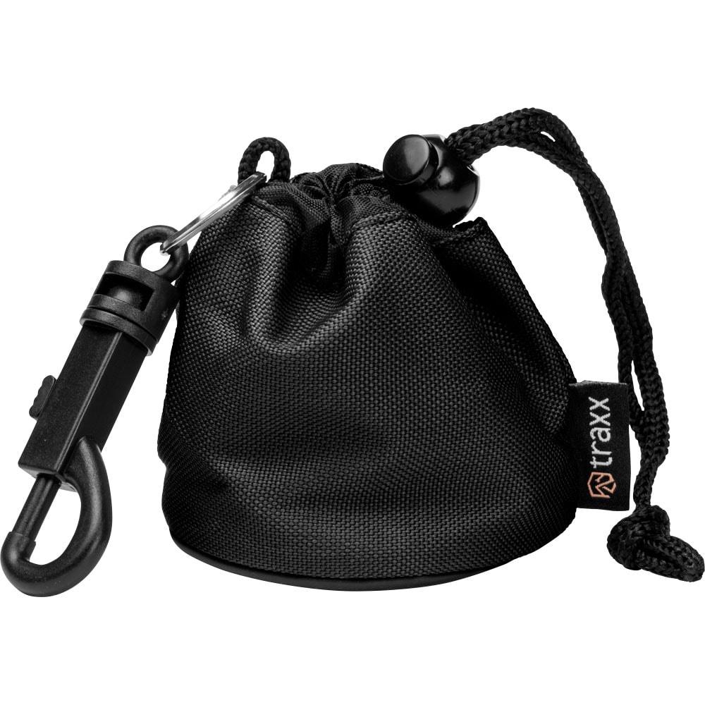 Træningstaske   Showmaster®