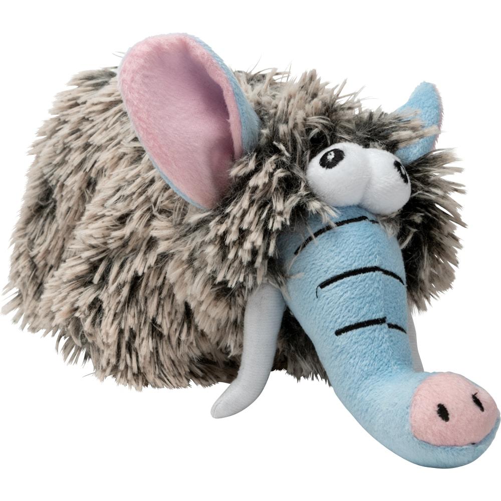 Hundelegetøj  Fluffy Showmaster®