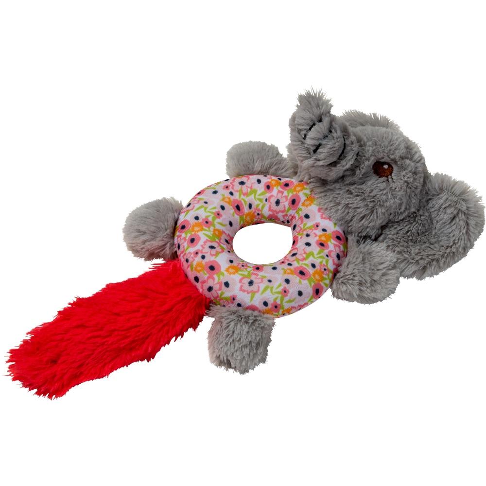 Hundelegetøj  Dumbo Showmaster®