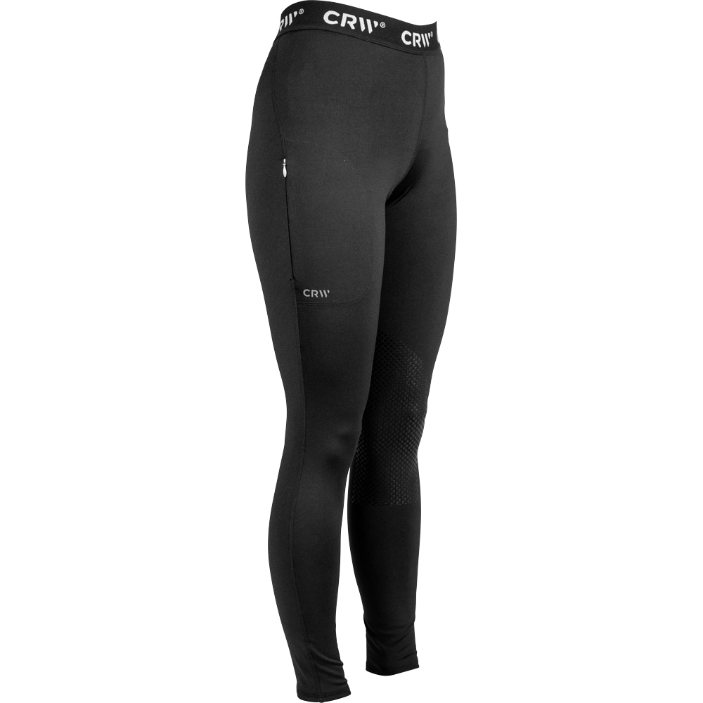 Ridetights  Netty CRW® Dame