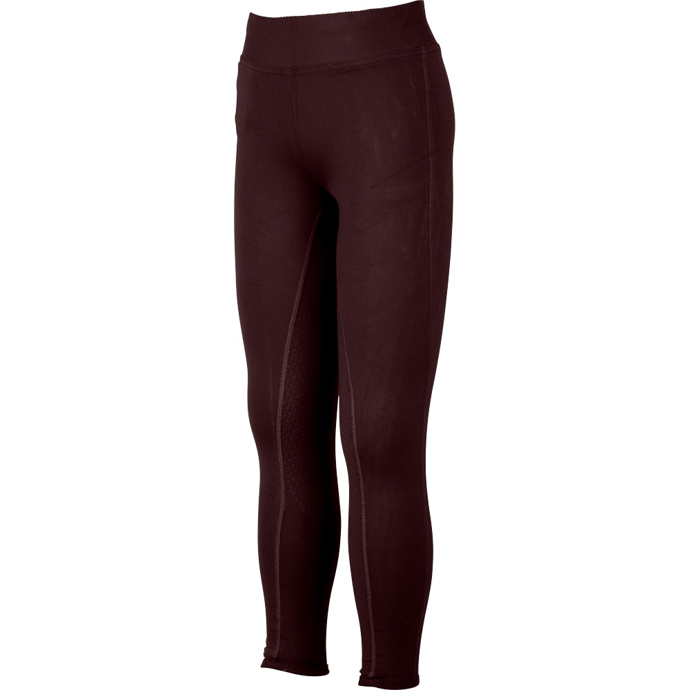 Ridetights Junior Mira CRW®