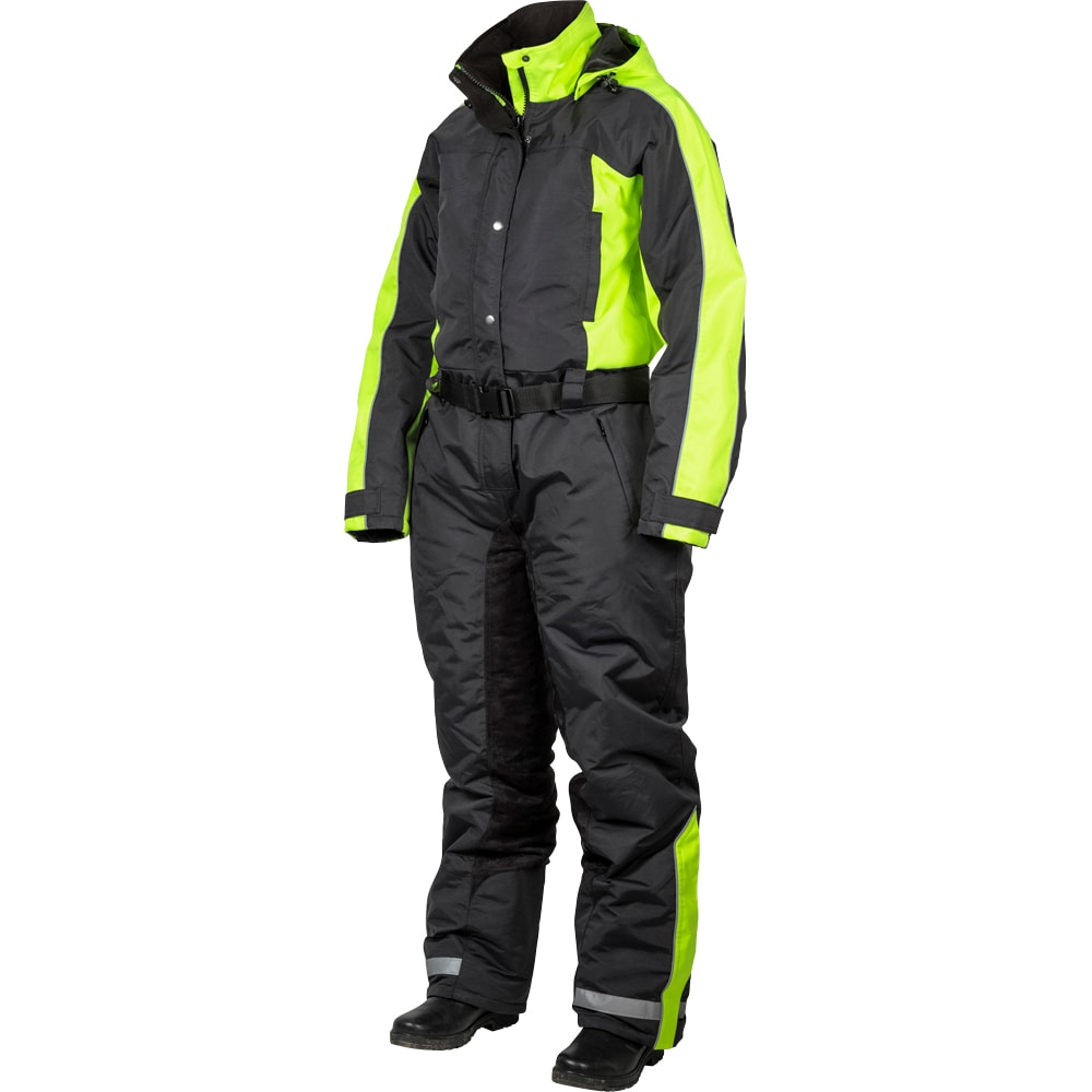 Rideoverall Junior  CRW®