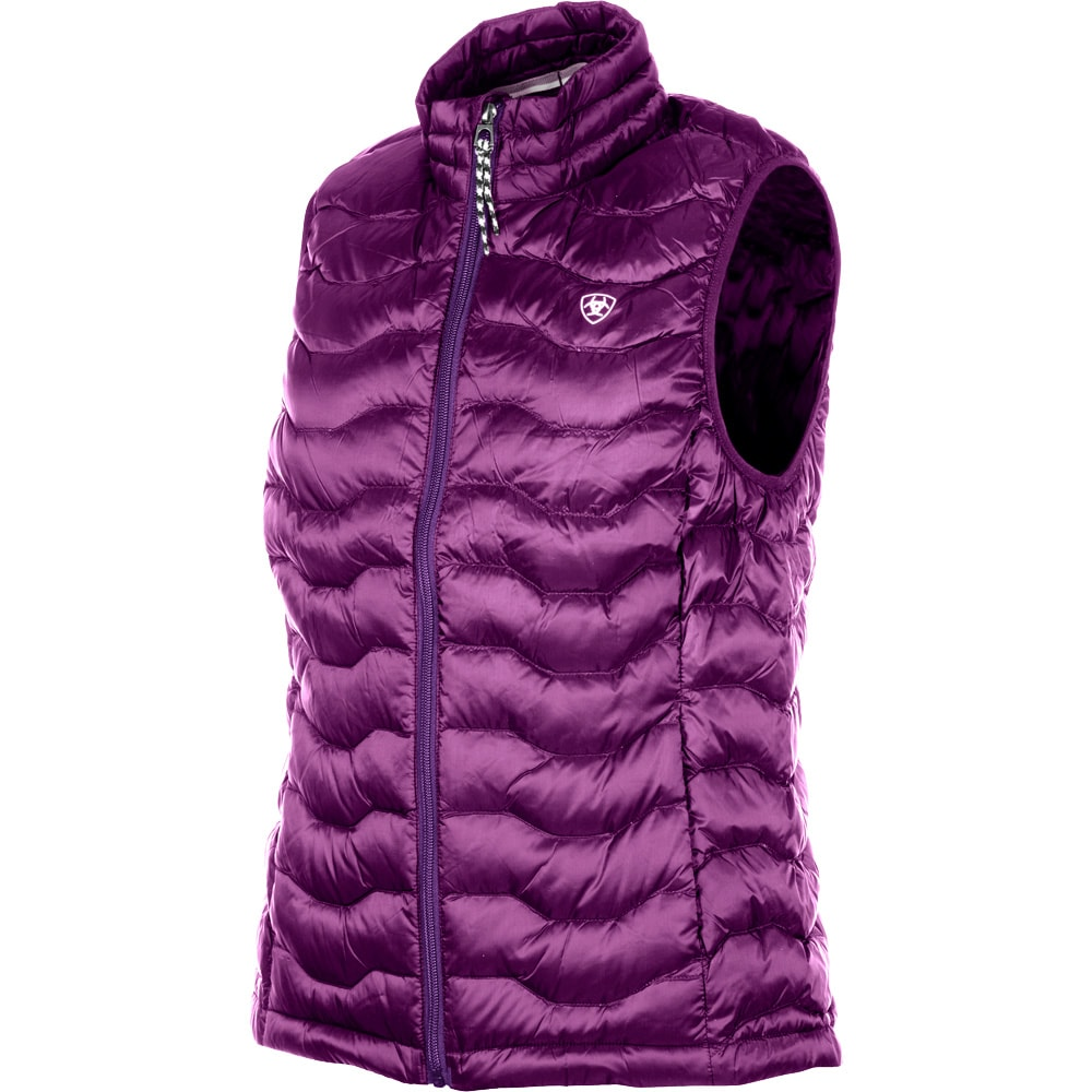 Vest  Ideal Down ARIAT®