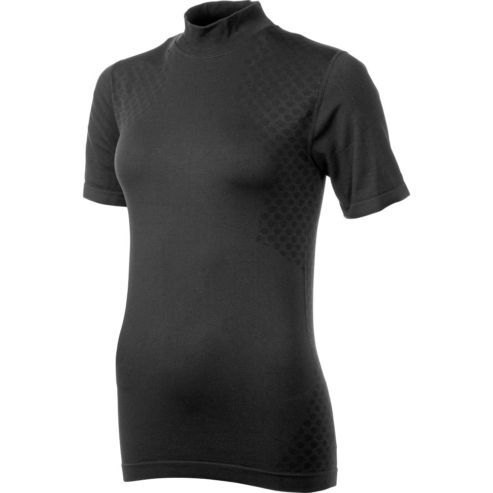 Funktionstop  Boonton Seamless JH Collection®
