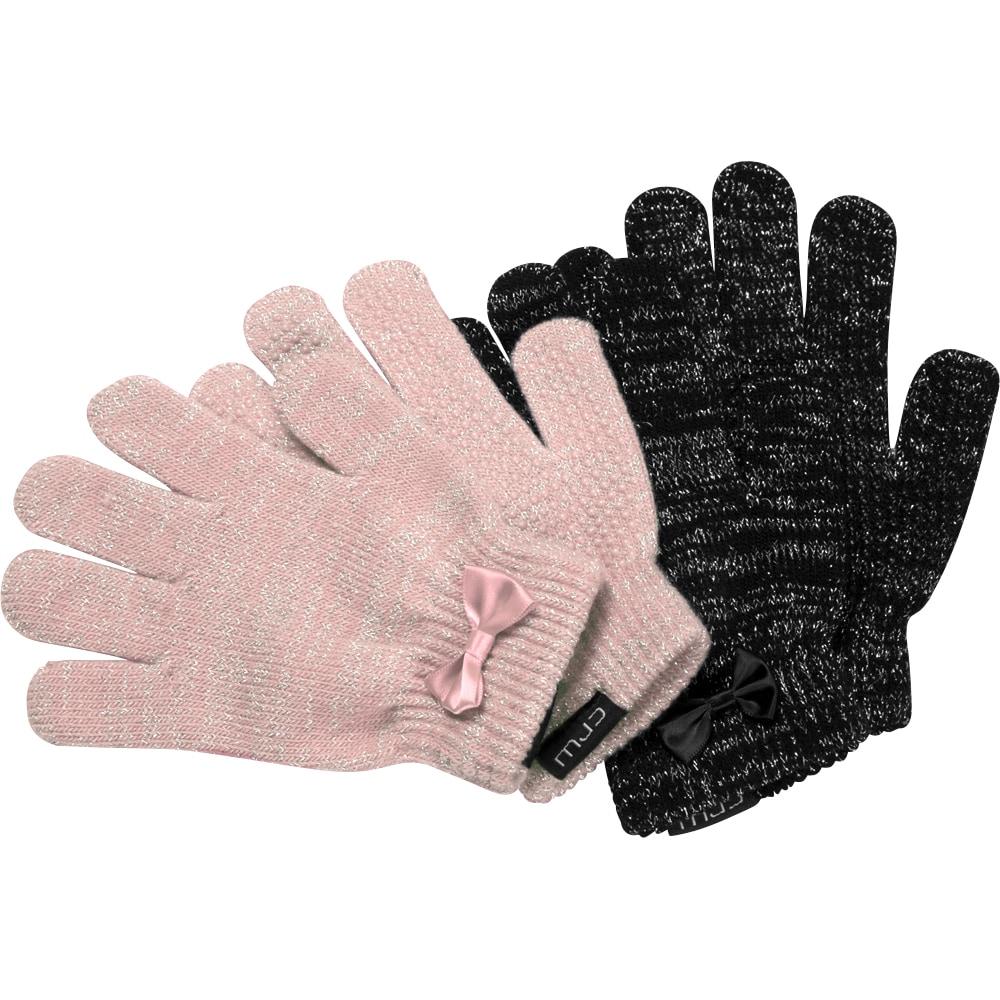 Handsker 2 stk. Polly CRW®