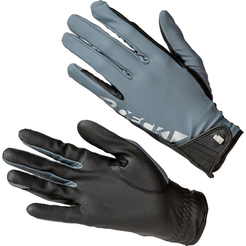 Handsker  Muenster Roeckl®