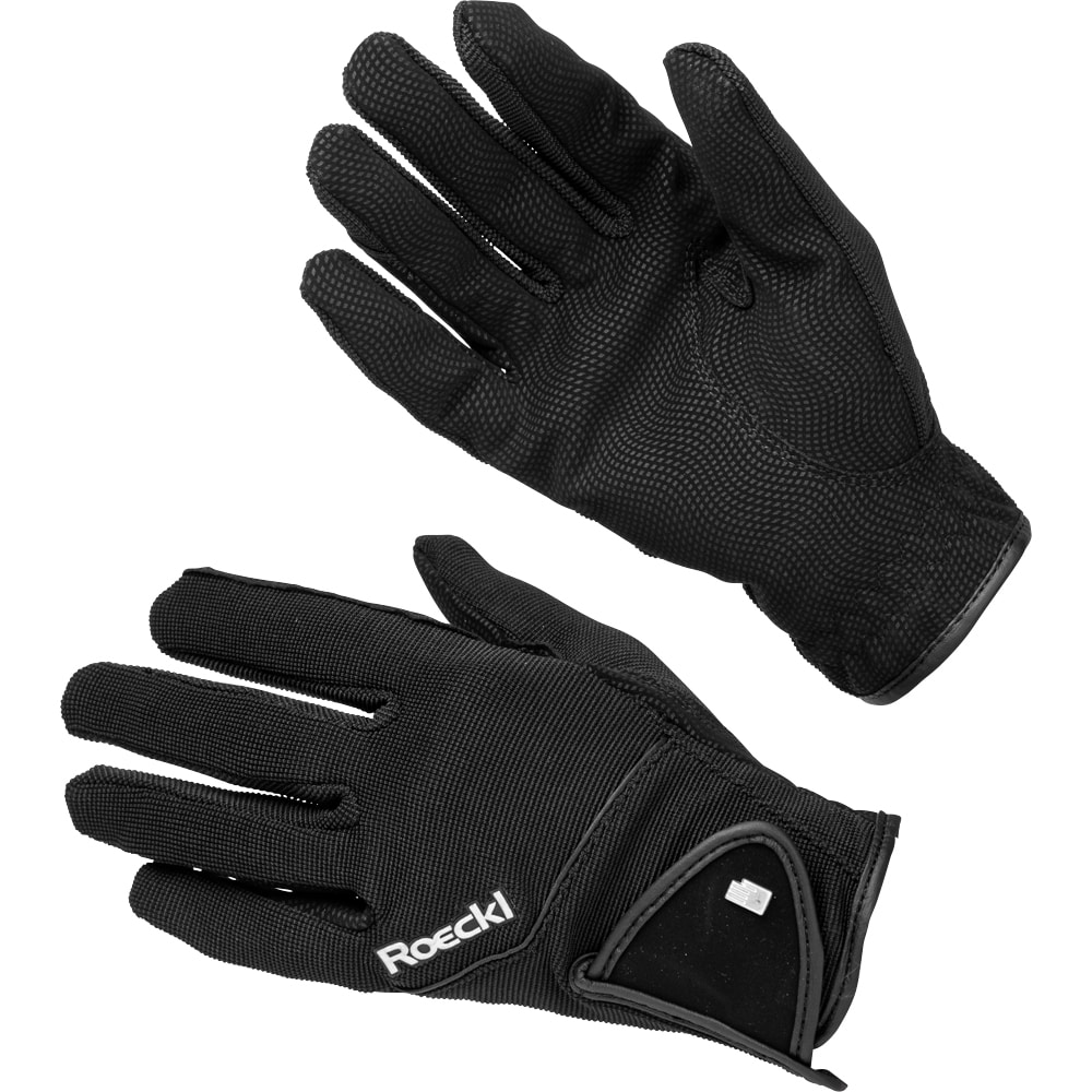 Handsker  Milano Roeckl®