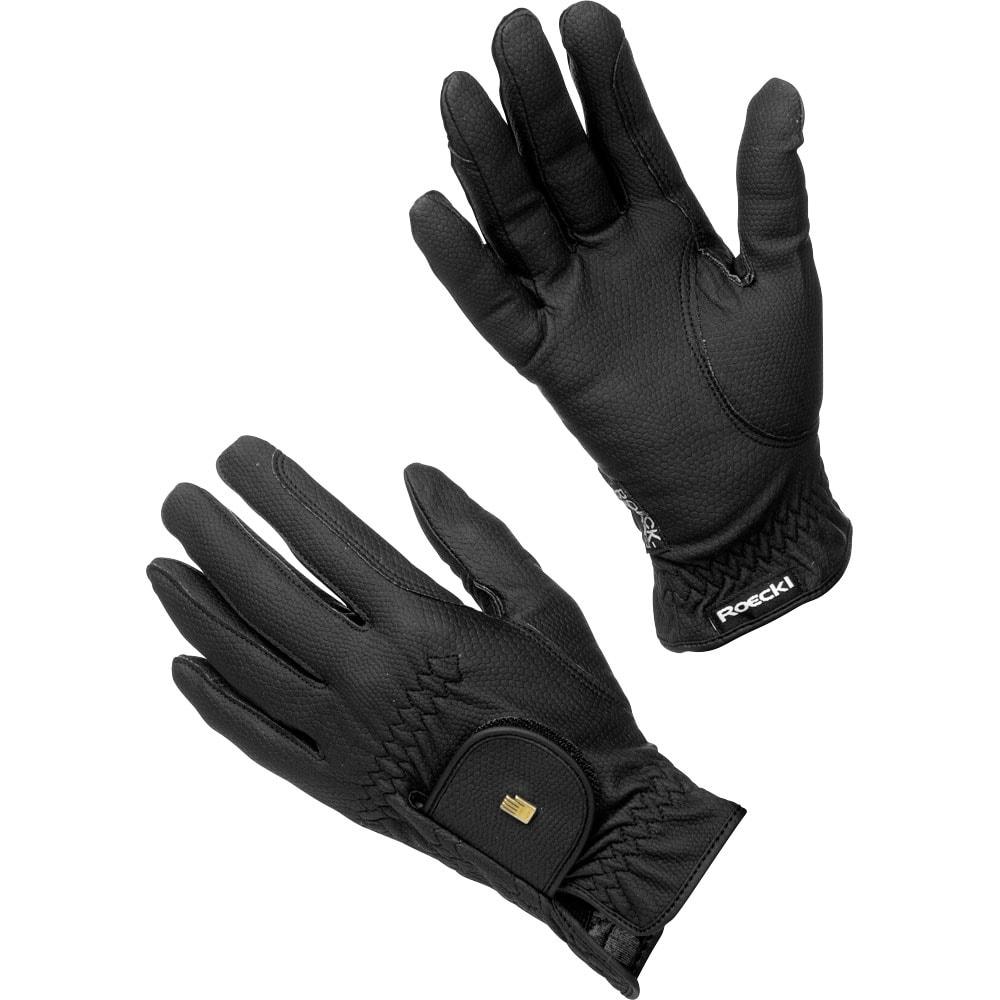 Handsker  Grip Roeckl®