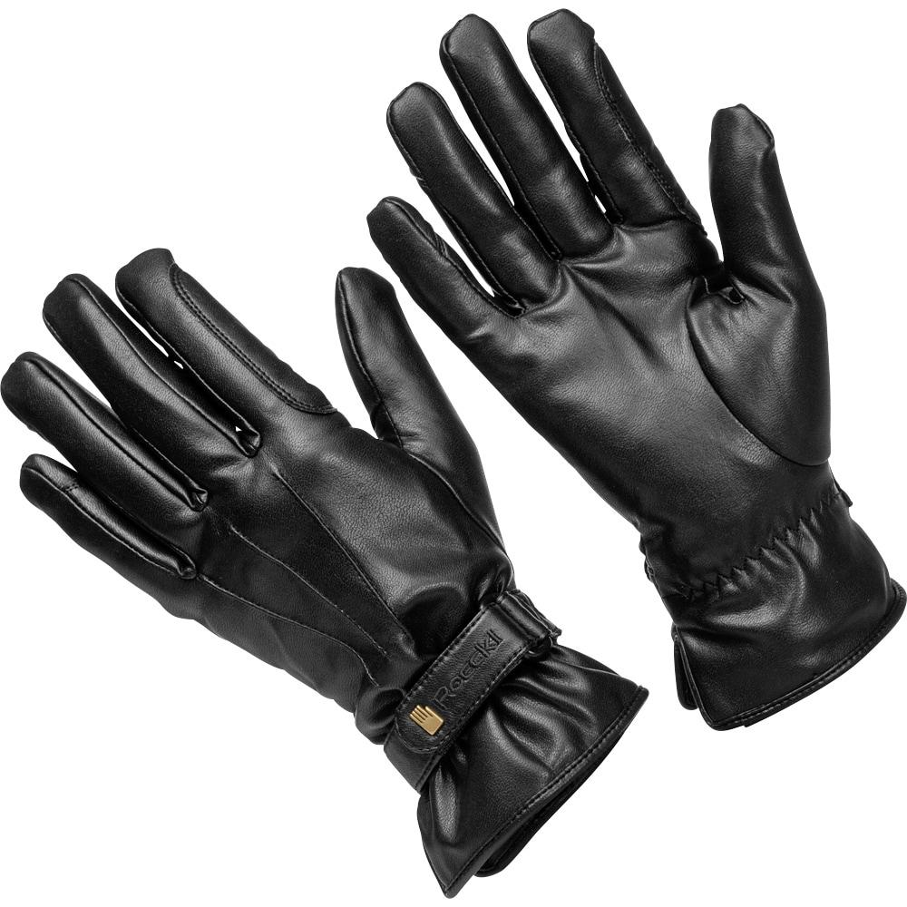Handsker  Wago Roeckl®