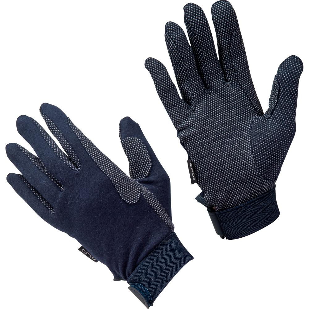 Handsker Junior Dea CRW®