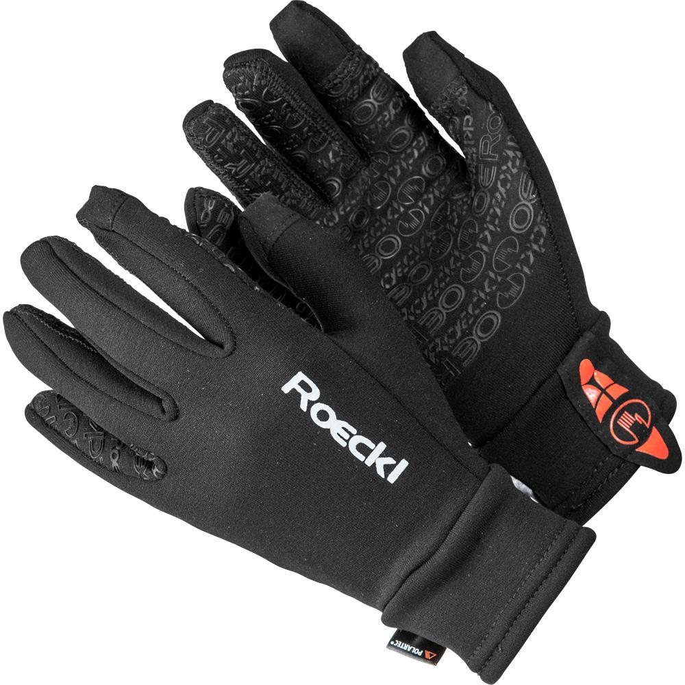 Handsker  Weldon Roeckl®