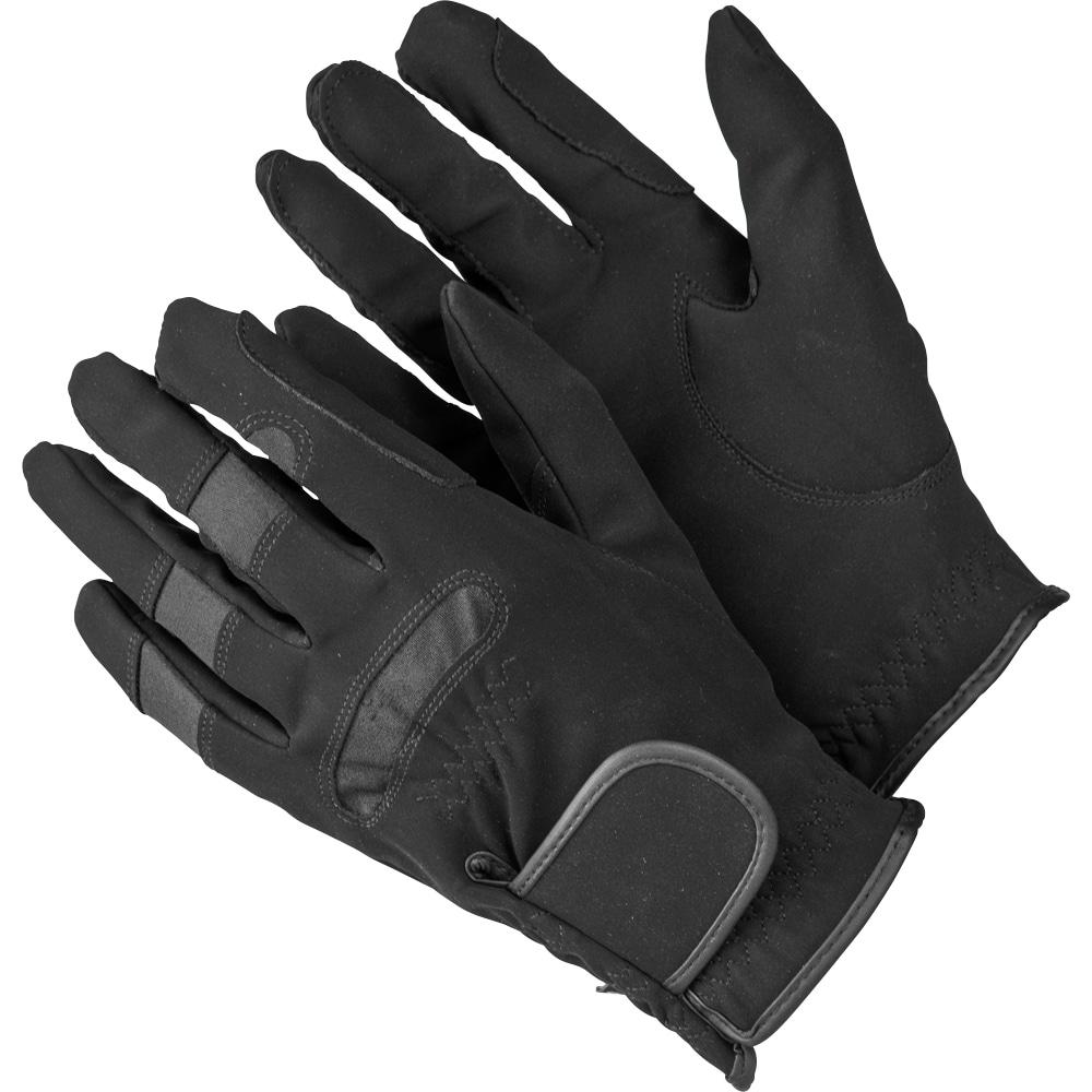Handsker  Favourite CRW®
