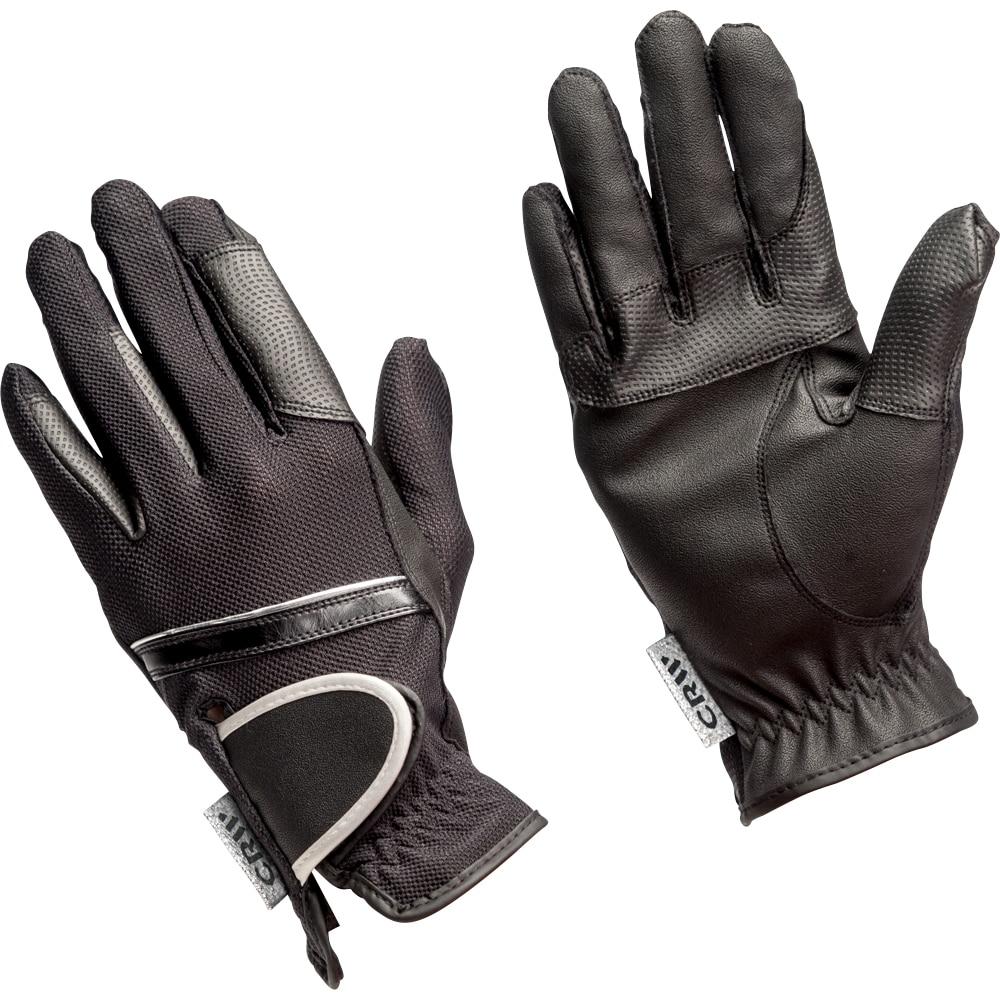 Handsker  Demi CRW®