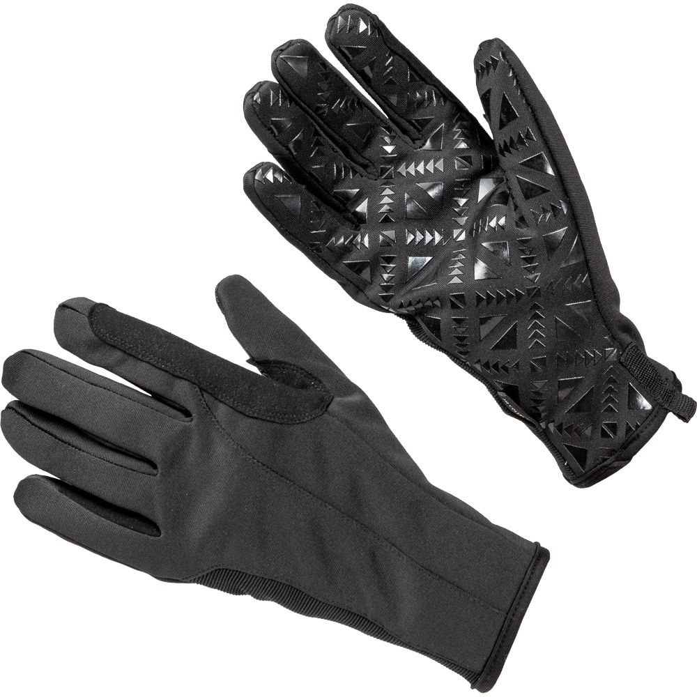 Handske  Arlington JH Collection®