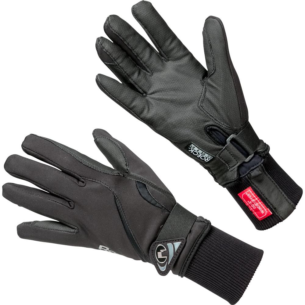 Handsker  Wismar Winter Roeckl®