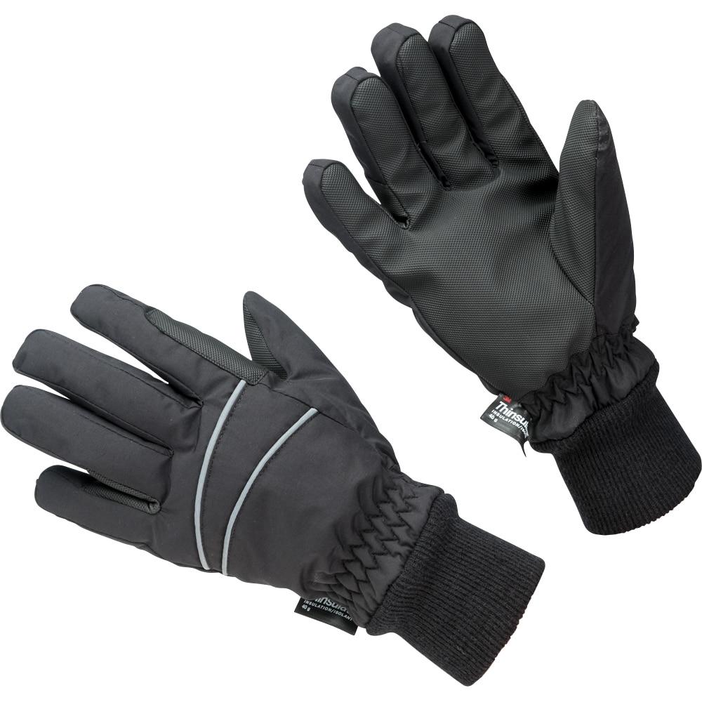 Handsker  Falangina CRW®