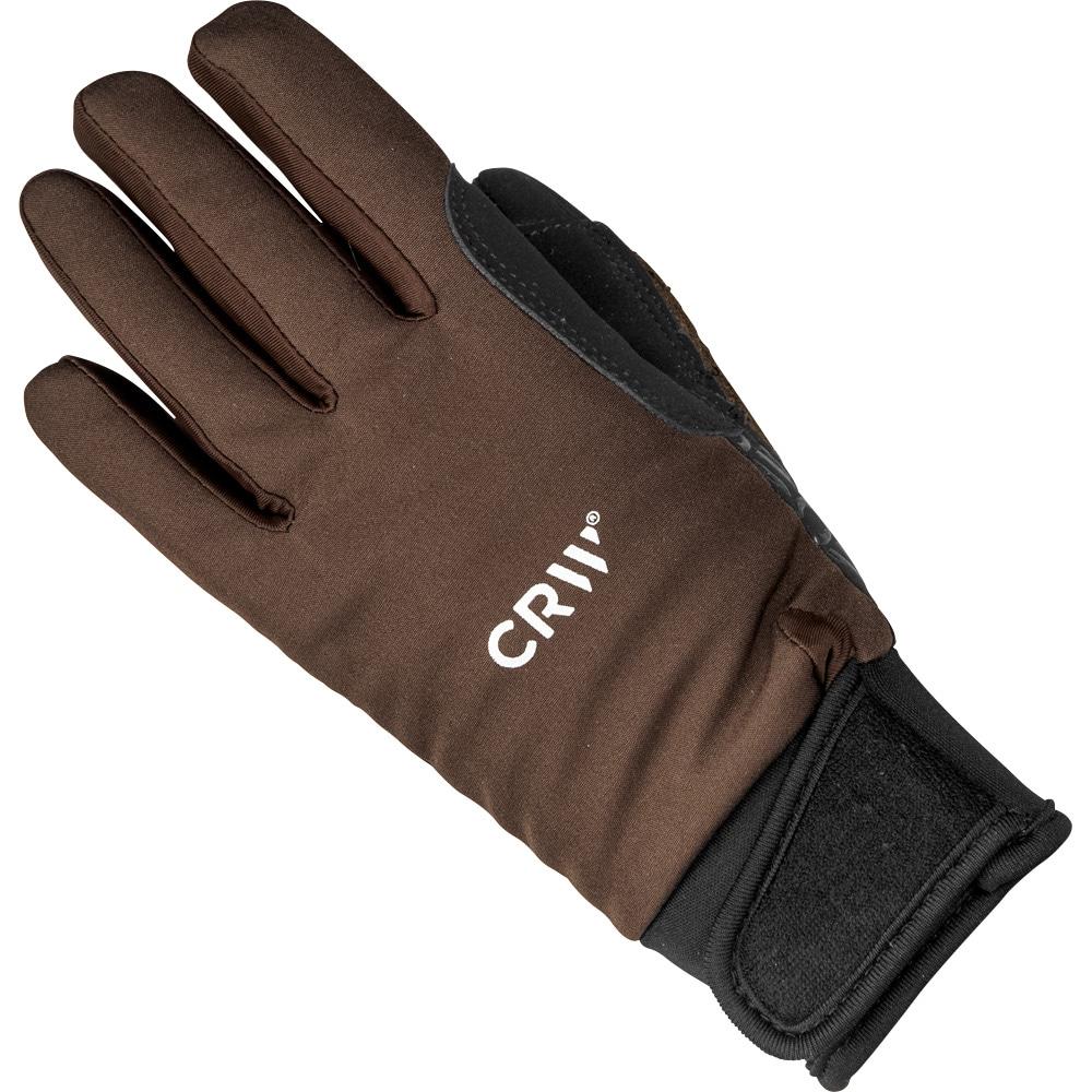 Handsker  Saide CRW®