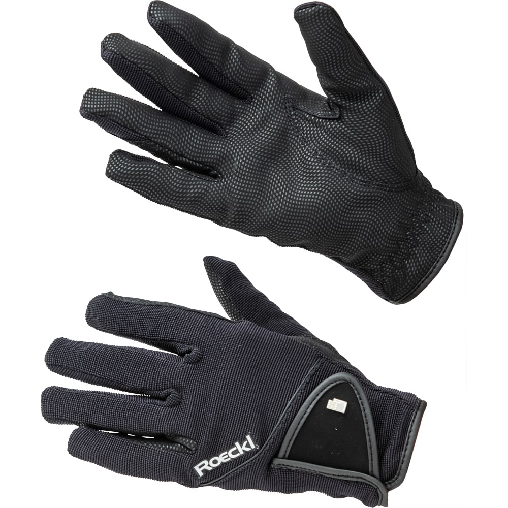Handsker  Milano Winter Roeckl®