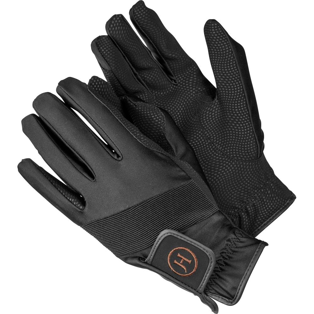 Handsker  Astoria JH Collection®