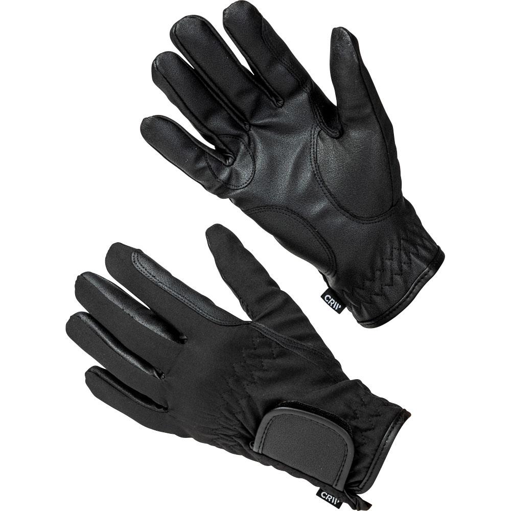 Handsker Softshell Lite CRW®