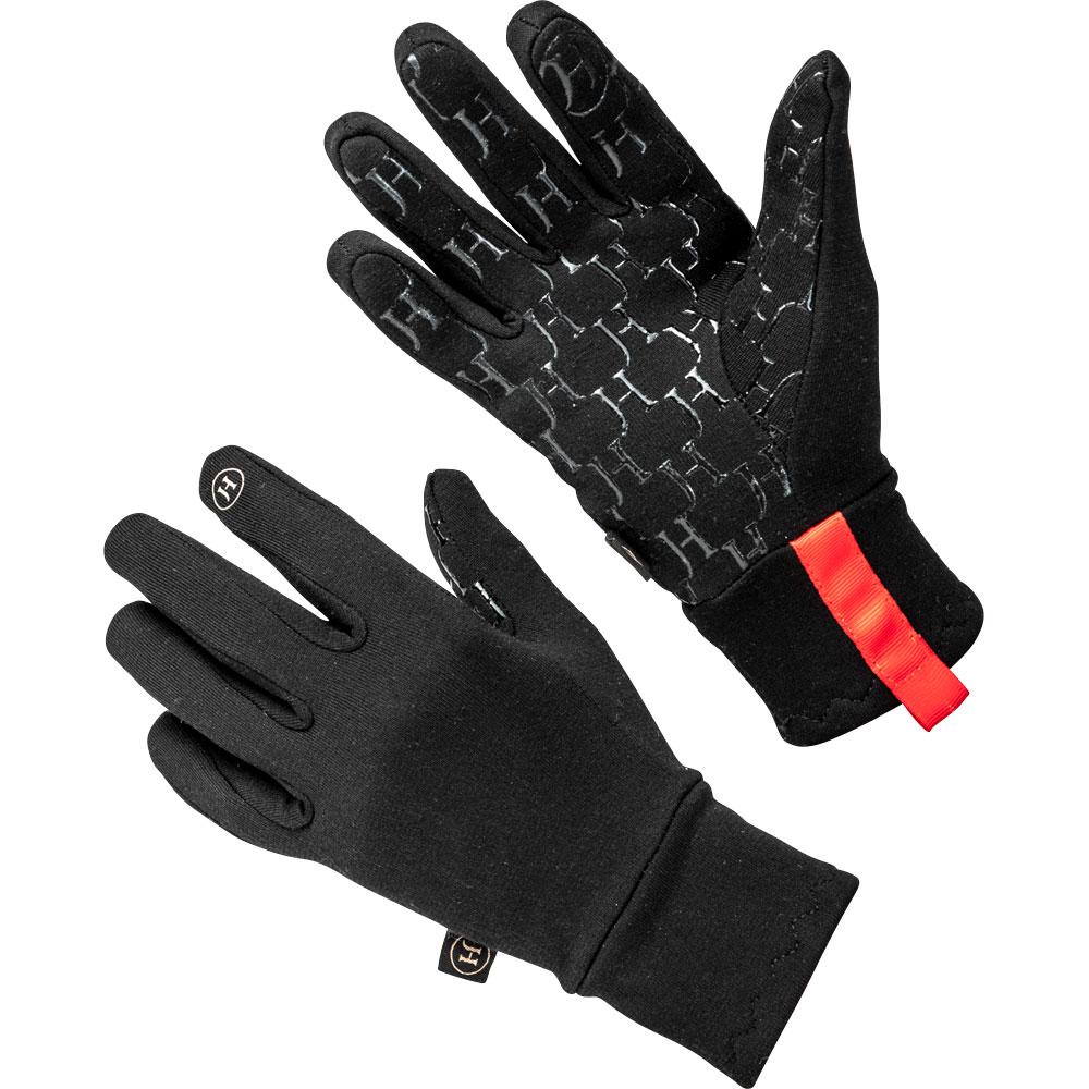 Handsker  Sibley JH Collection®