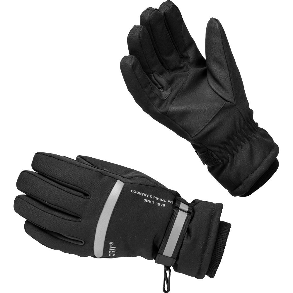 Handsker  Daffy Waterproof CRW®