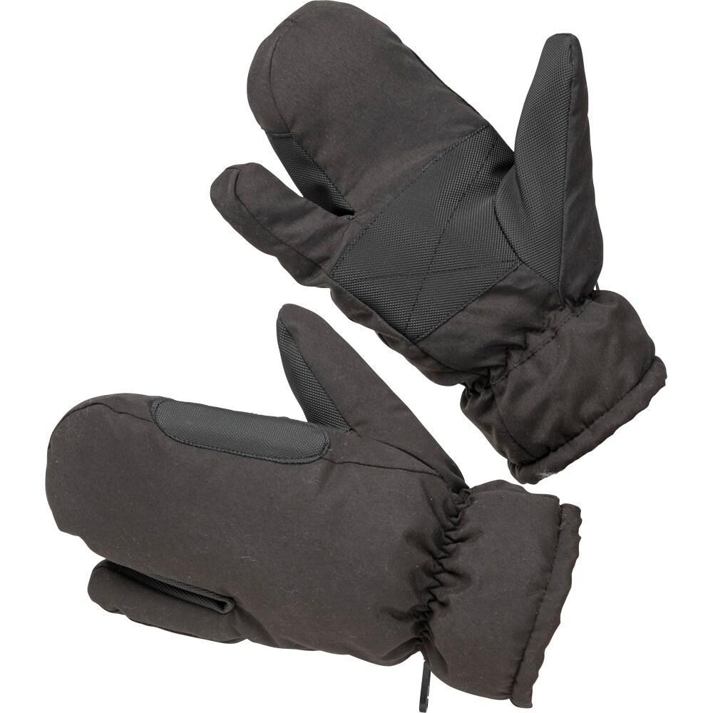 3-fingervanter   CRW® Børn