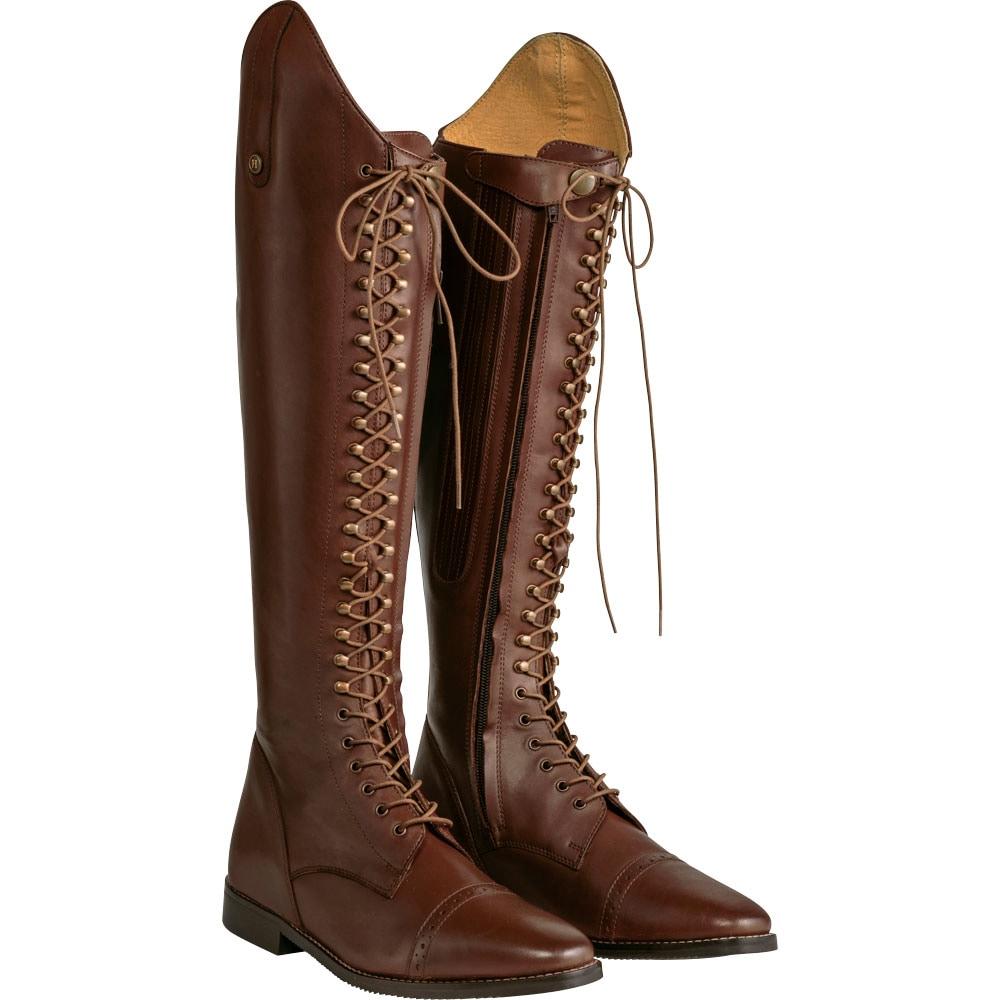 Ridestøvler  Artena JH Collection®