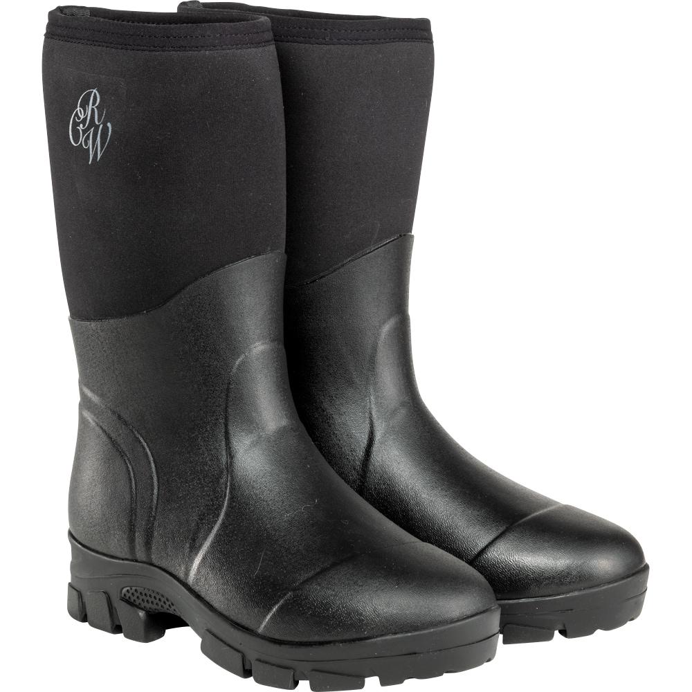 Støvler  Connel CRW®