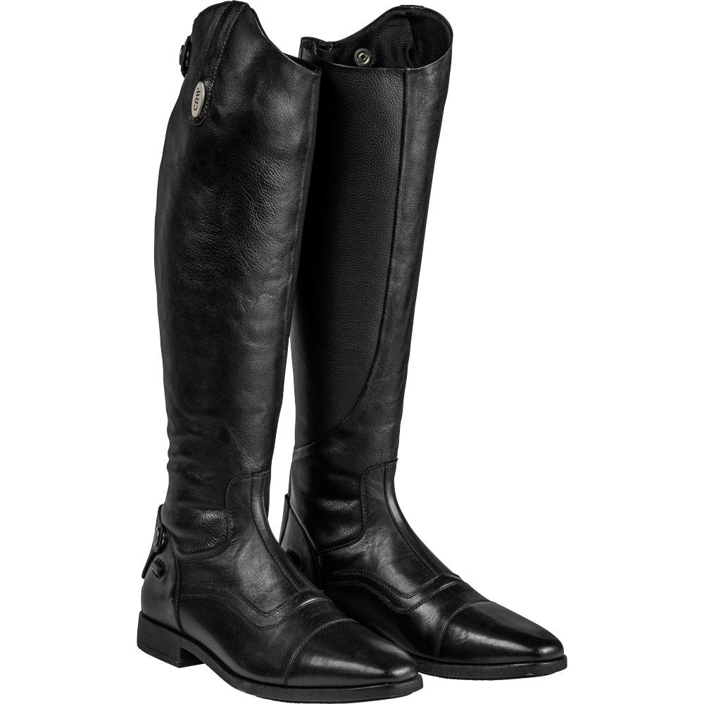 Ridestøvler  Saltford CRW®