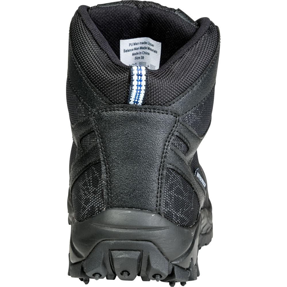 Støvler  Sprigs CRW®