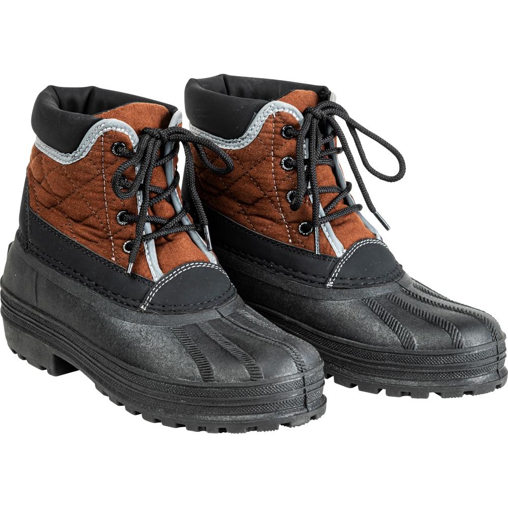 Støvler  Hike CRW®