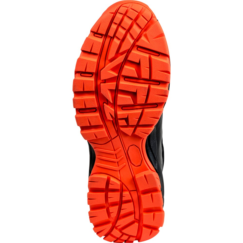 Støvler  Perform CRW®