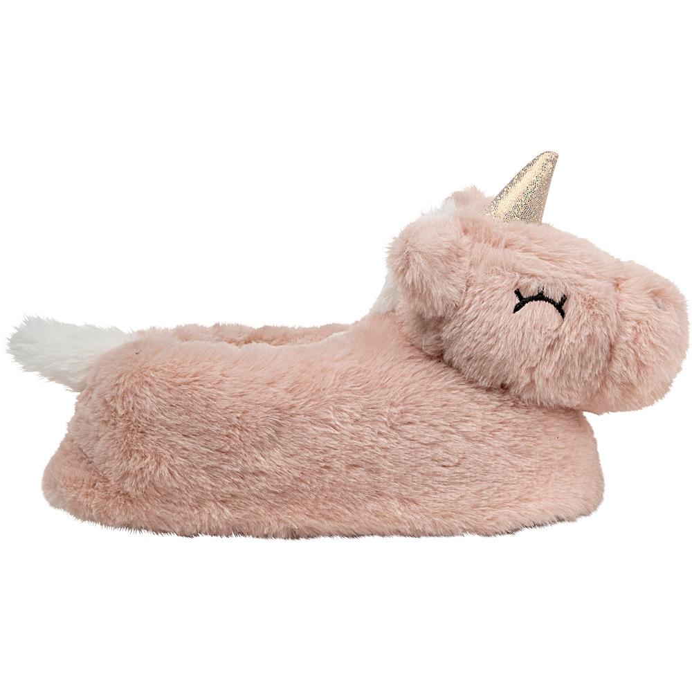 Tøfler  Unicorn CRW®