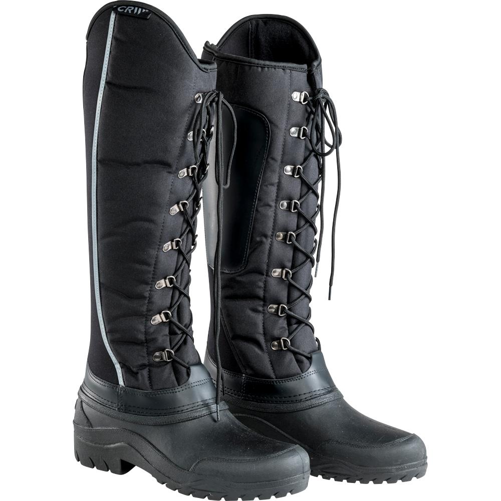 Ridestøvler  Narvik CRW®