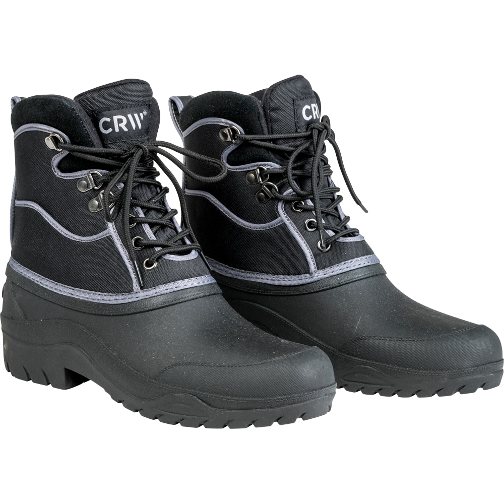 Staldstøvler  Narvik CRW®